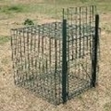 Picture of CH654  Bird Trap