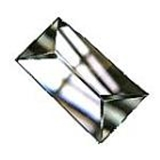 Glass Bevels 1-in on 8mm Glass