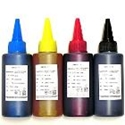 Printer Ink Refill Bottles, Kits, Accessories  and syringes