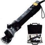 Barber Supplies-Scisssors-Clippers-Hair Cutting