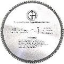"Picture of TCP36 16"" 100T Carbide Saw Blade for STEEL"