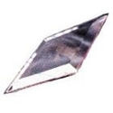 Picture for category Diamond Shaped