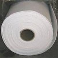 Ceramic Fiber Paper 3mm HF51 end view