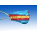 Kites - Easy Flyer