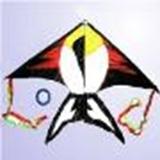 kite kites sea creatures