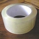 Picture for category Packing Tapes