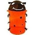 Picture of HAMP10  Ladybug Hamper