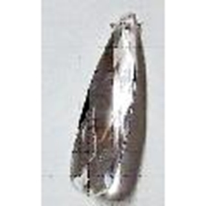 Picture of AC281AB Acrylic Ice Crystal Iridized