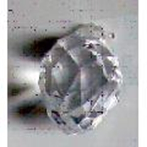 Picture of AC300AB Acrylic Ice Crystal