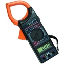 Picture of DT266  Digital Clamp Meter, 9v Battery Included