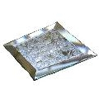 Picture of B47DG 4 X 7  Diamond Glue Chip Bevels