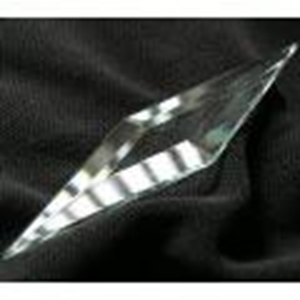 Picture of B26D  2x6 diamond bevel
