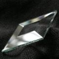 Picture of B24D  2x4 Diamond Bevel