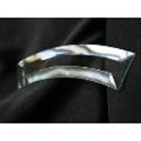 Picture of B10775 1.5-in Stock Circle Bevel