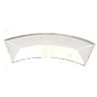 Picture of B1065 1 inch Stock Circle Bevel (8 pcs = 10 inch circle)