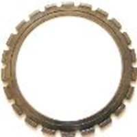 """Picture of RSB1  14"""" Ring Saw Blade"""