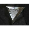 Picture of B4TG 30pcs 4x4x4 Triangle Glue Chip Bevels