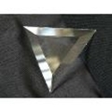 Picture of B4T 4x4x4 Triangle Bevel