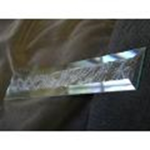 Picture of B212G  2x12 Glue Chip Bevels
