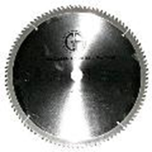 Picture of TCP19  18-in. - 100 Tooth - Tungsten Carbide Tipped Blade for WOOD