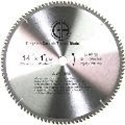 Picture of TCP15  16-in. - 100 Tooth - Tungsten Carbide Tipped WOOD Saw Blade, Heavy Duty, Professional Quality
