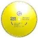 """Picture of DB3774  16IN Turbo sintered saw blade for GENERAL PURPOSE 1"""" Arbor"""