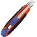 "Picture of TT2  6"" Utility Knife"