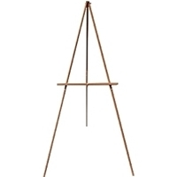 Picture of A90Y Wooden Display Easel