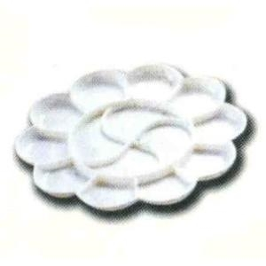 Picture of ART120 7-inch Paint Receptacles