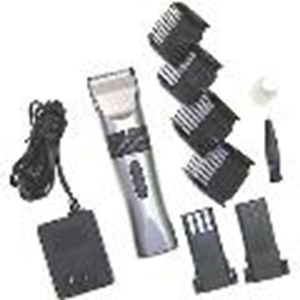 Picture of HC7 Professional Cordless Hair Clippers