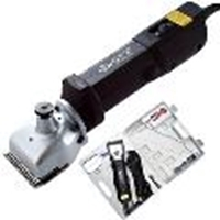 Picture of HC6 Professional Animal Clippers, 120w Rotary Motor