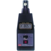 Picture of HT601  Humidity and Temperature Meter