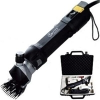 Picture of HC5 Professional Sheep Clippers with 300w Rotary Motor