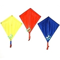 Picture of K5R  Party Diamond Kites 20x17