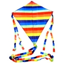 Picture of K2R  Rainbow Kite 31x37