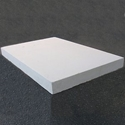 Picture of HF102  2in Ceramic Fiber Boards.