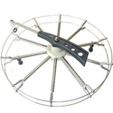 Picture of KR5  14in Kite Reel For Hovering Hawk Kites