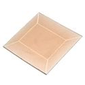 Picture of B22PC  2 x 2 Peach Bevel