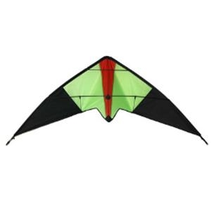 Picture of K1560-3  Bat Glider 47x24
