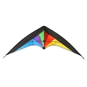 Picture of K2070-3  Super Hero Kite 79x28