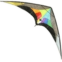 Picture of K44  Stealth Kite 102x30