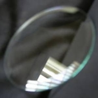 Picture of B6C 6in circle bevel