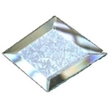 Picture of B35DG  3x5 Diamond Glue Chip Bevels