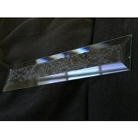 Picture of B210G 2x10 Glue Chip Bevels