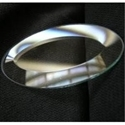 Picture of B24O  2x4 oval bevel