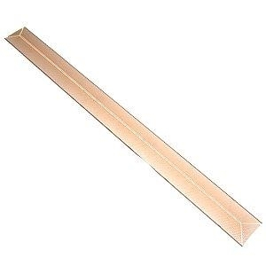 Picture of B112PC 1x12 Peach Bevel