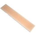 Picture of B210PC 2x10 peach bevel