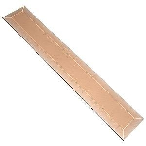 Picture of B212PC 2 x 12 peach bevel