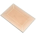 Picture of B23PC  2 x 3 peach bevel