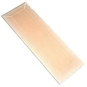 Picture of B26PC  2x6 Peach Bevel